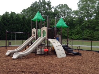 Alanta-Georigia-HOA-Community-Playground (13)