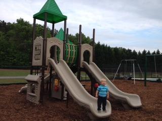 Alanta-Georigia-HOA-Community-Playground (14)