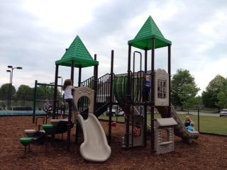 Alanta-Georigia-HOA-Community-Playground (18)
