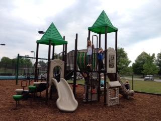 Alanta-Georigia-HOA-Community-Playground (2)
