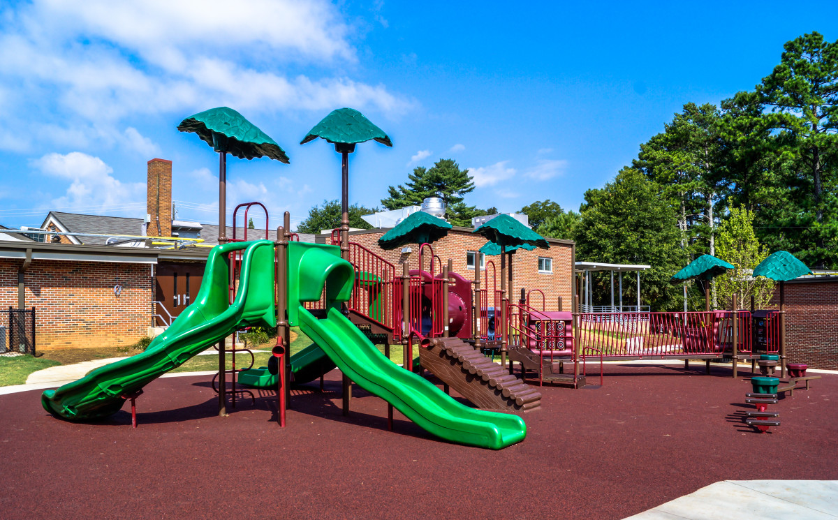 Atlanta-Georgia-Poured-In-Place-Rubber-Playground-Surfacing (2)