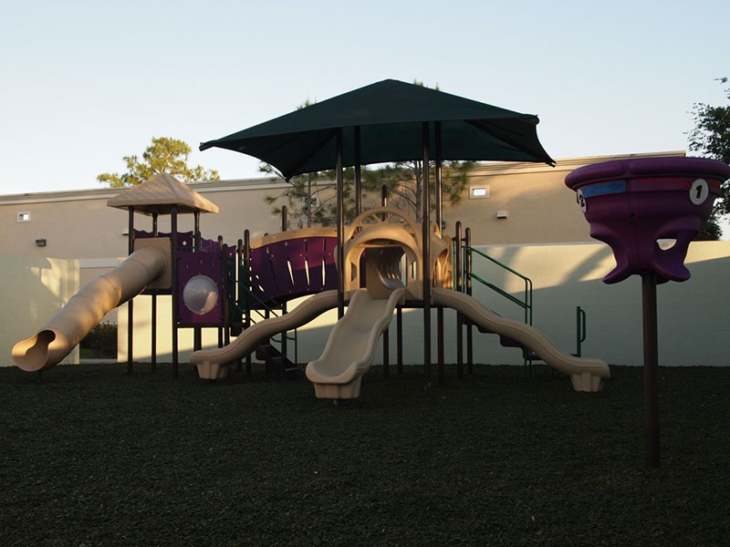Bonita-Springs-Florida-Daycare-Commercial-Playground-Equipment (10)