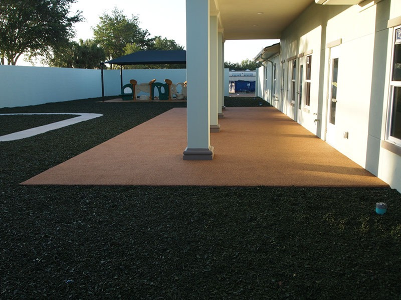 Bonita-Springs-Florida-Daycare-Commercial-Playground-Equipment (15)