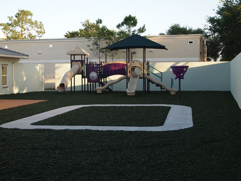 Bonita-Springs-Florida-Daycare-Commercial-Playground-Equipment (16)