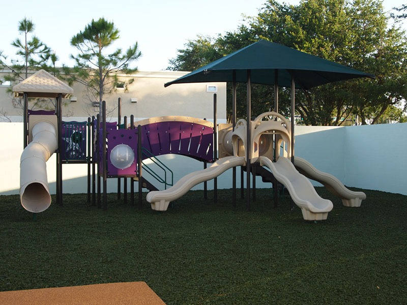 Bonita-Springs-Florida-Daycare-Commercial-Playground-Equipment (3)