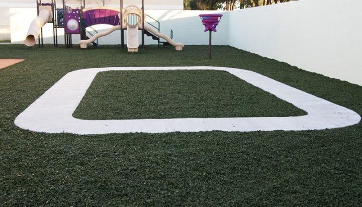 Bonita Springs Florida Daycare Commercial Playground Equipment 35