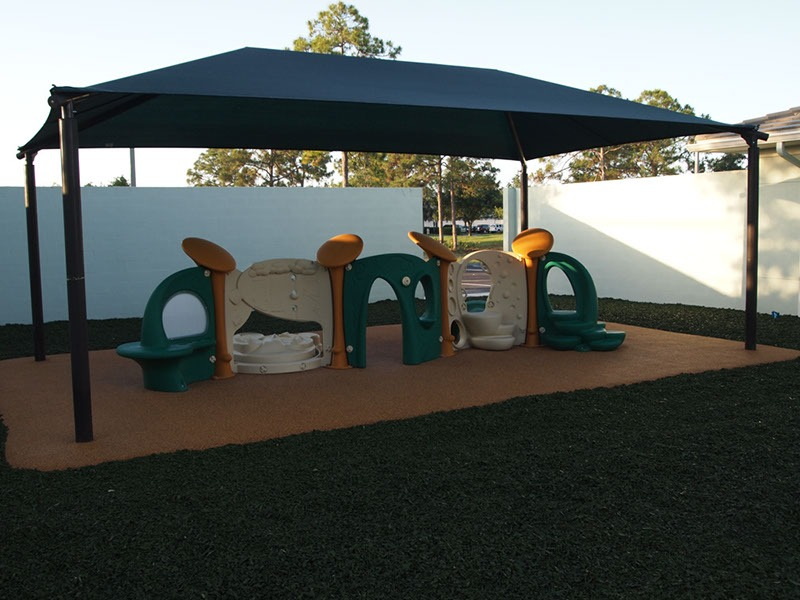 Bonita-Springs-Florida-Daycare-Commercial-Playground-Equipment (37)