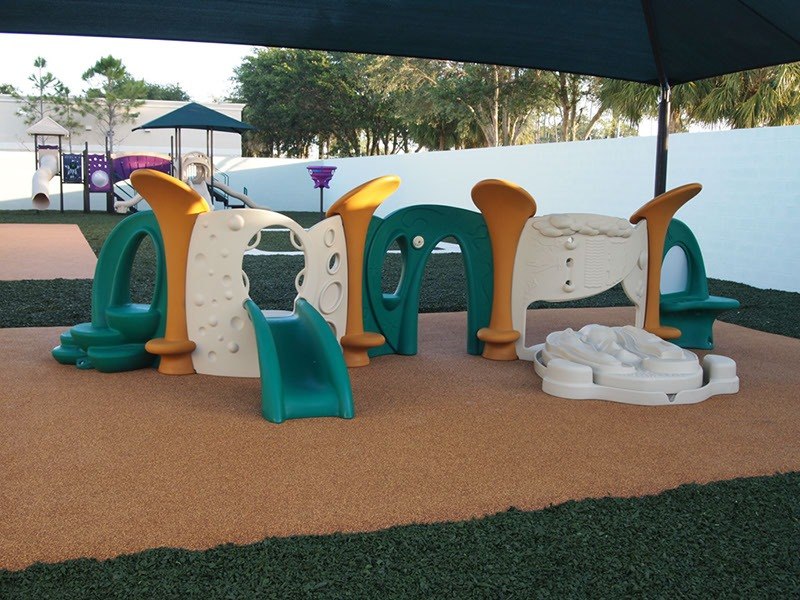 Bonita-Springs-Florida-Daycare-Commercial-Playground-Equipment (39)