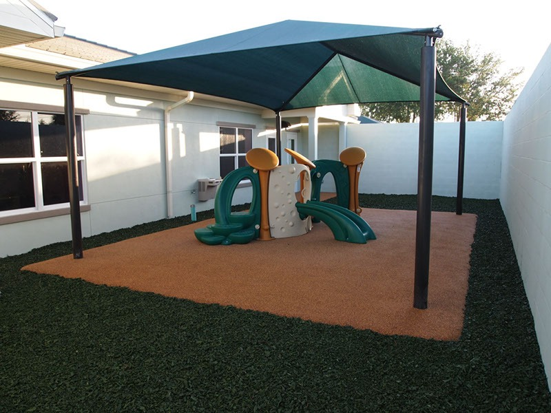 Bonita-Springs-Florida-Daycare-Commercial-Playground-Equipment (4)