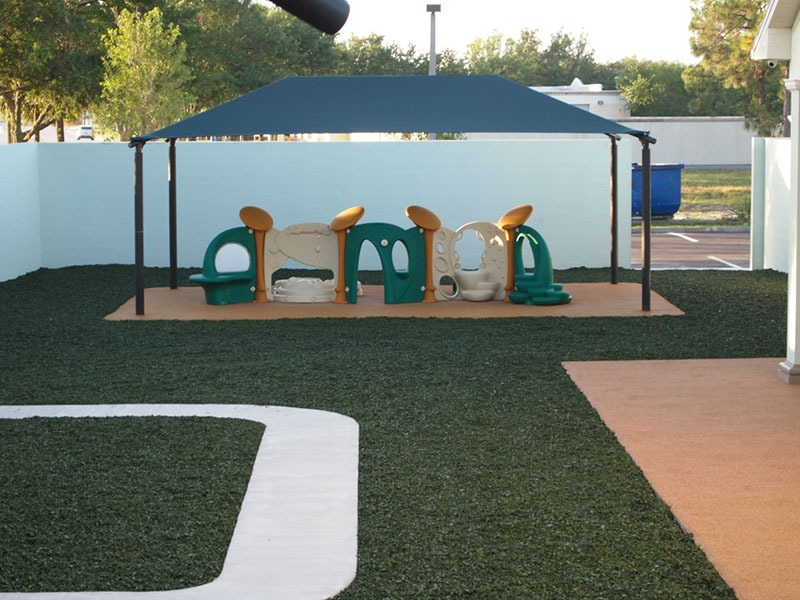 Bonita-Springs-Florida-Daycare-Commercial-Playground-Equipment (45)