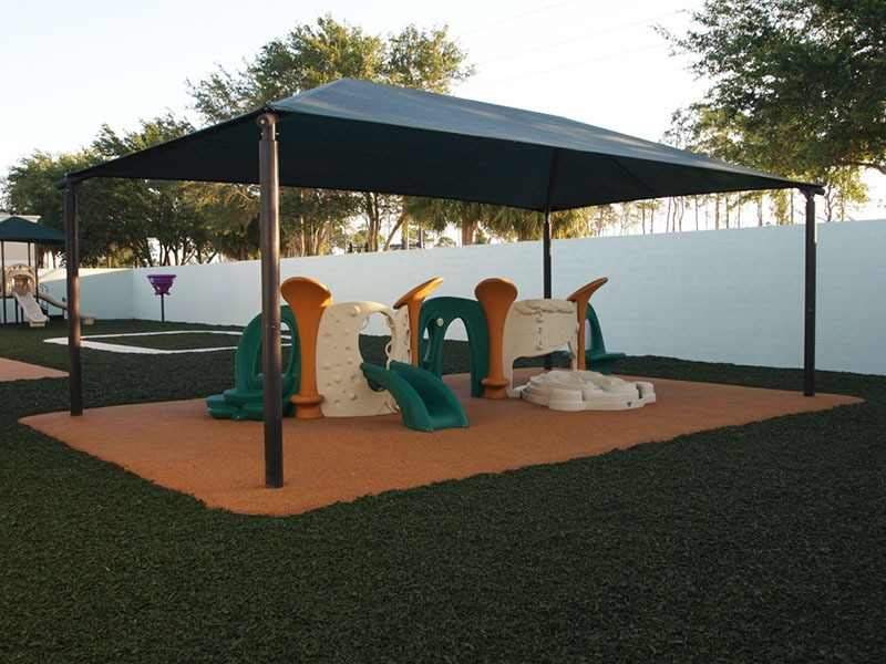 Bonita-Springs-Florida-Daycare-Commercial-Playground-Equipment (9)
