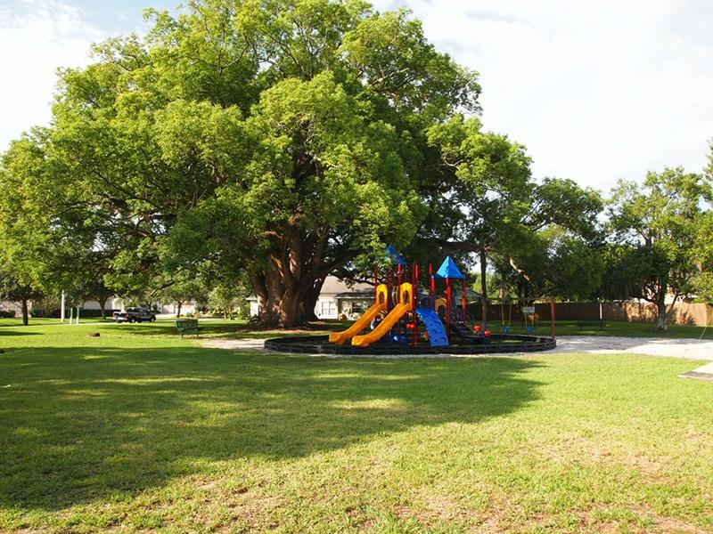 Brandon-Florida-HOA-Commuity-Playground (5)