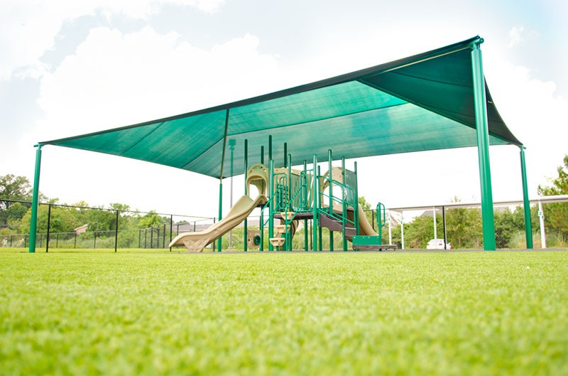 Charter-School-Commercial-Playground (12)