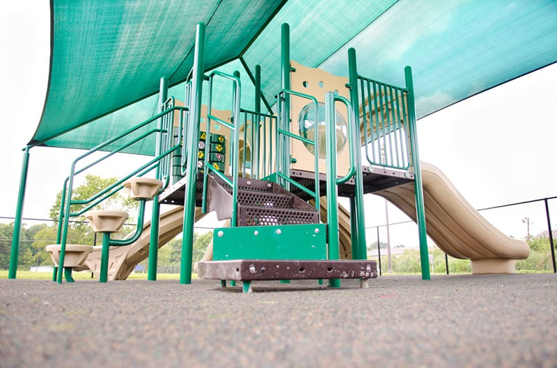 Charter-School-Commercial-Playground (17)