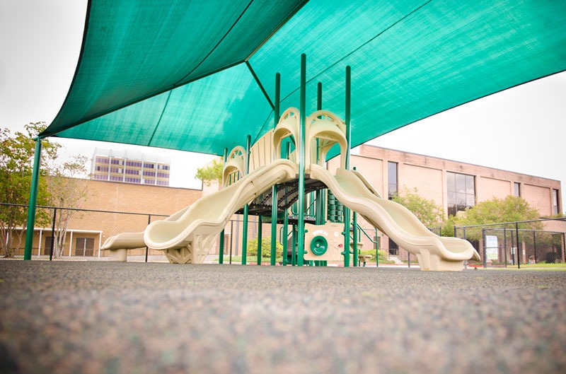 Charter-School-Commercial-Playground (18)