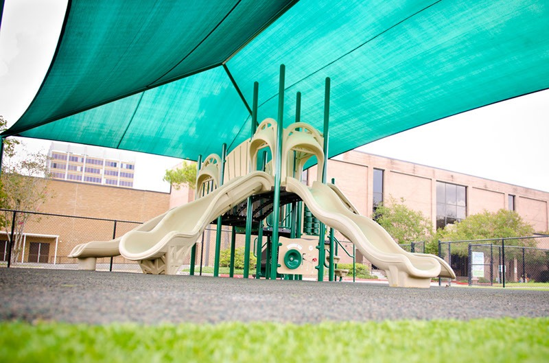 Charter-School-Commercial-Playground (21)