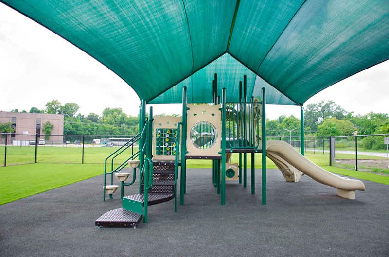 Charter-School-Commercial-Playground (9)
