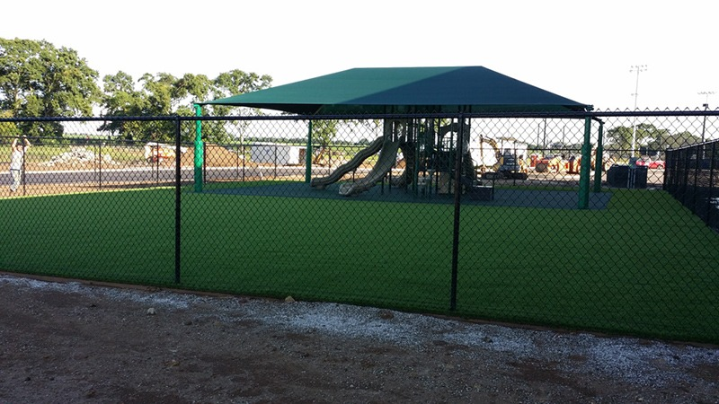 Charter-School-Playground-Louisiana (1)