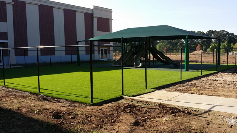 Charter-School-Playground-Louisiana (2)