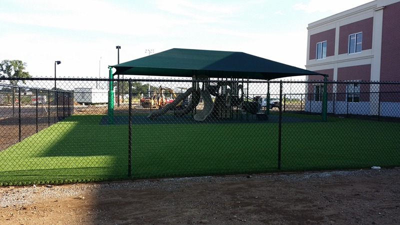 Commercial-Playground-Equipment-Poured-in-Place-Rubber-Shade-Structure (1)