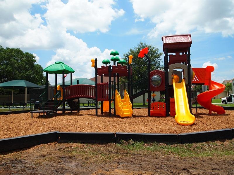 Davenport-Florida-HOA-Community-Playground (14)