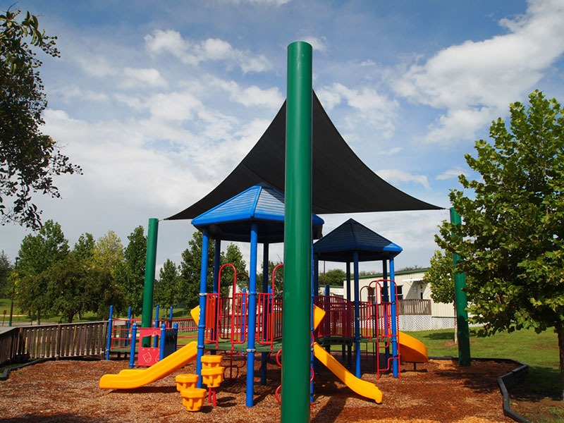 Elementary-School-Playground-Sail-Shade-Structures (15)