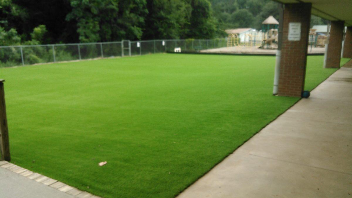 Florida-Artificial-Turf-Field (1)