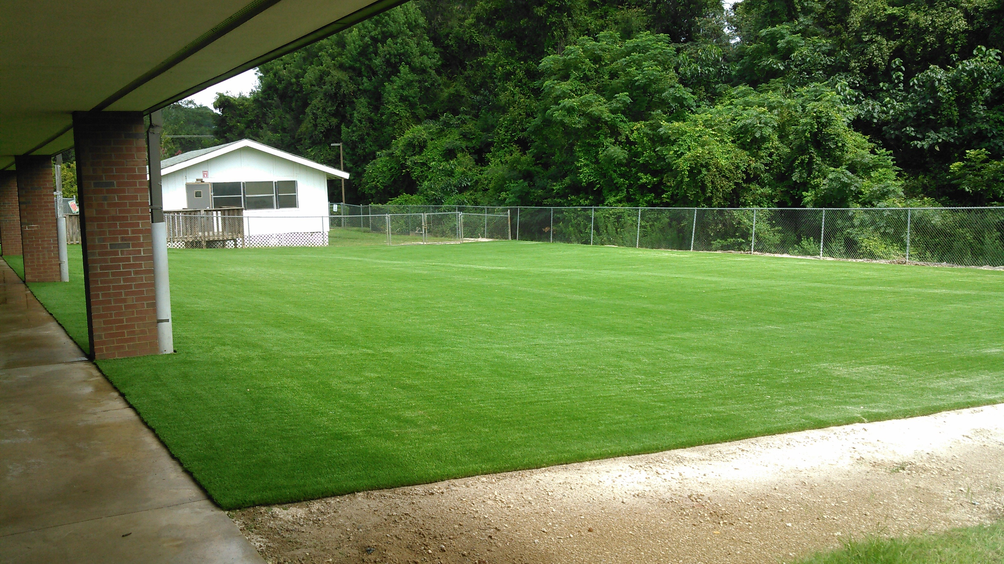 florida artificial turf field 3 pro playgrounds the play