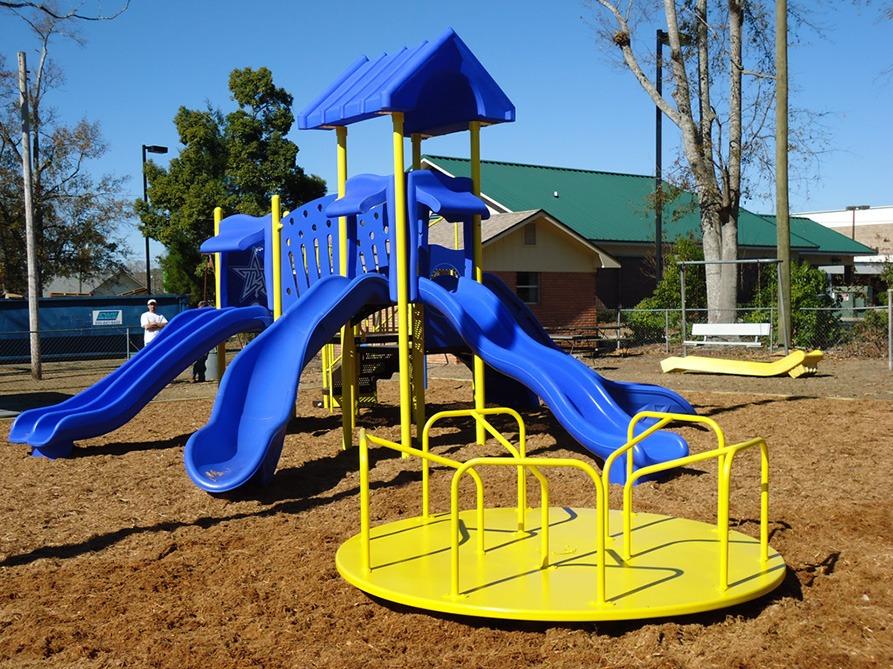 Florida-Church-Playground-Equipment (13)