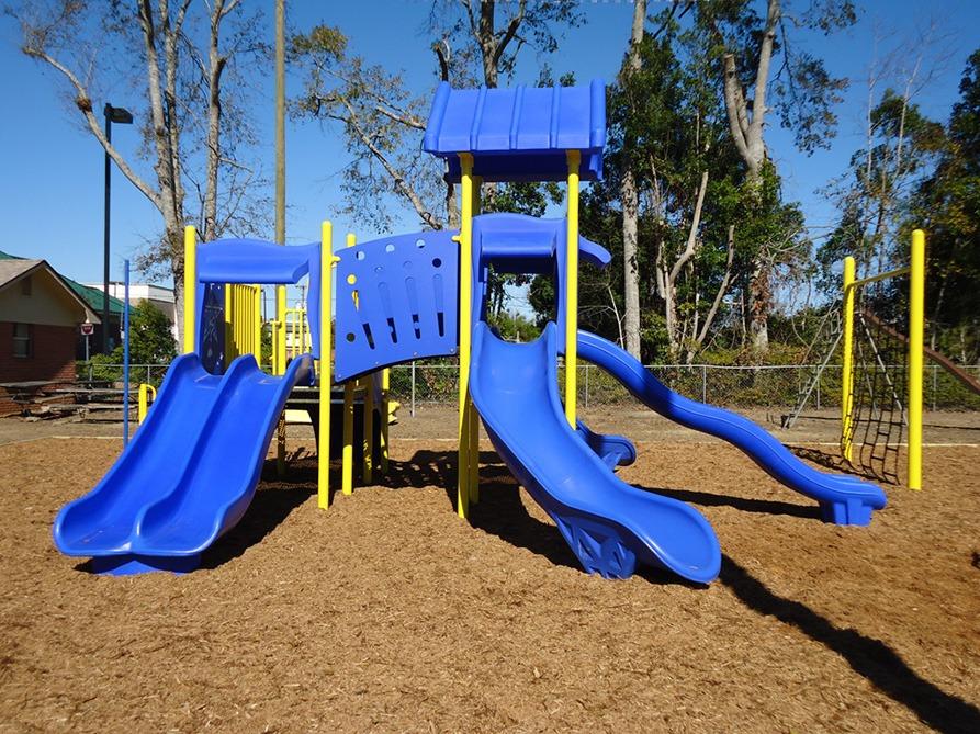 Florida-Church-Playground-Equipment (4)