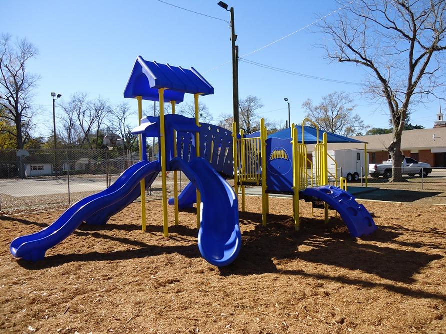 Florida-Church-Playground-Equipment (8)