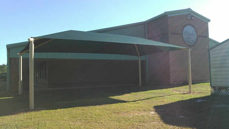 Florida-Custom-Shade-Structures (5)