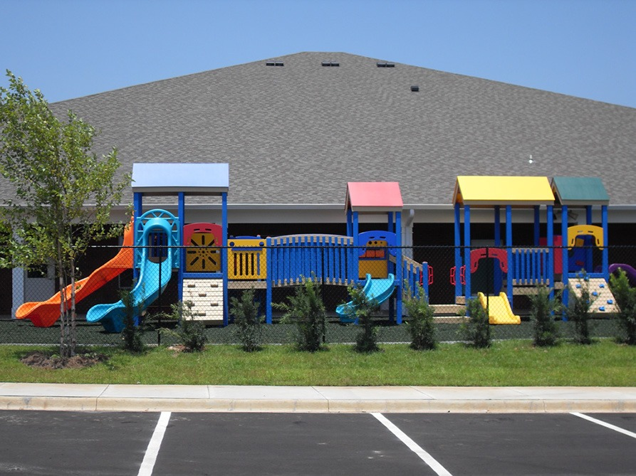 Florida-Daycare-Commercial-Playground-Equipment-Rubber-Mulch (16)