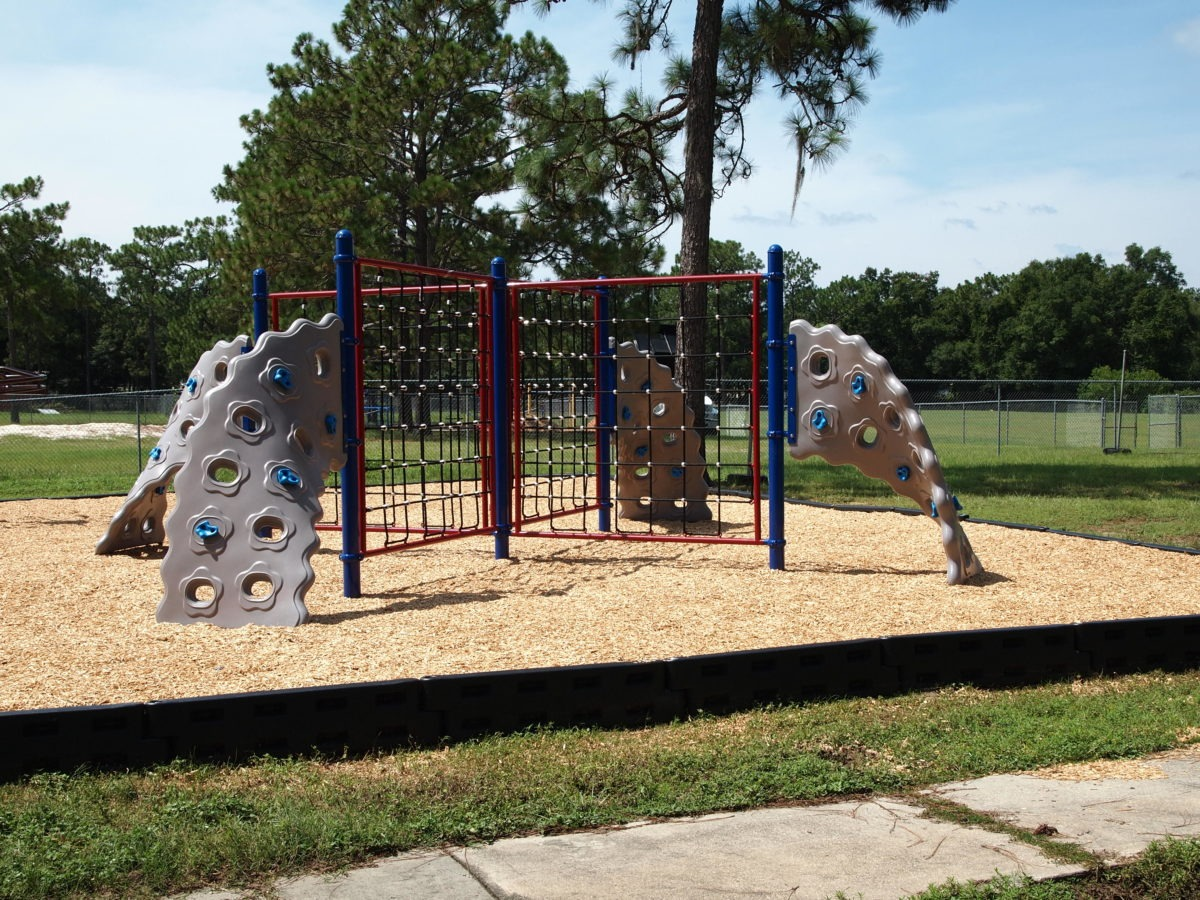 Florida-Elementary-School-Commercial-Playground