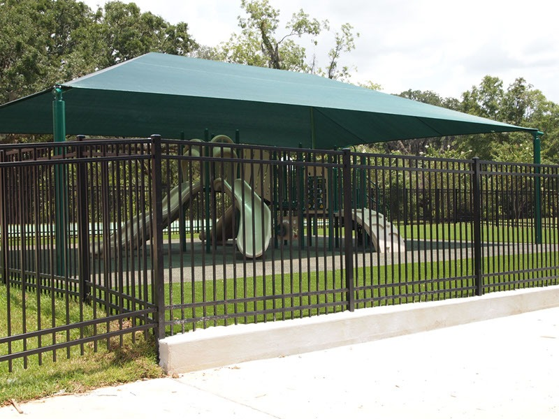 Florida-Elementary-School-Playground-Artificial-Turf (34)