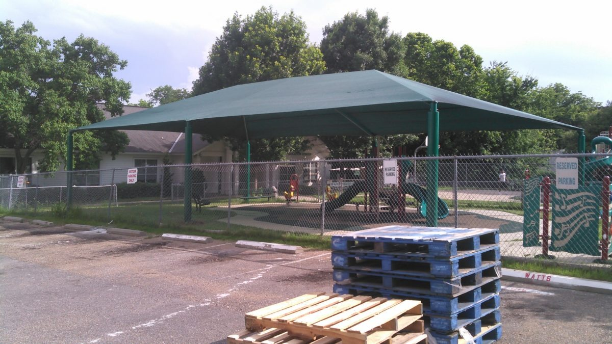Florida-Giant-Playground-Shade-Structure-Super-Dome (2)