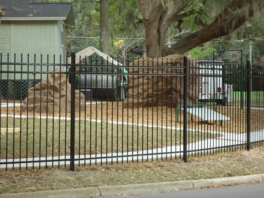 Florida-Outdoor-Playground-Park (19)