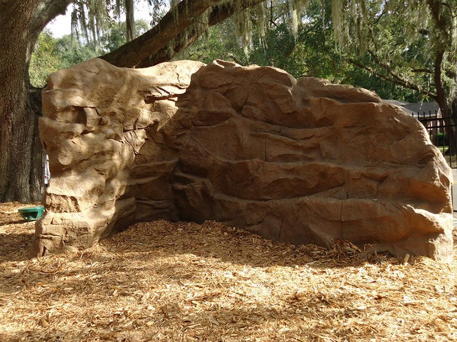 Florida Outdoor Playground Park 20
