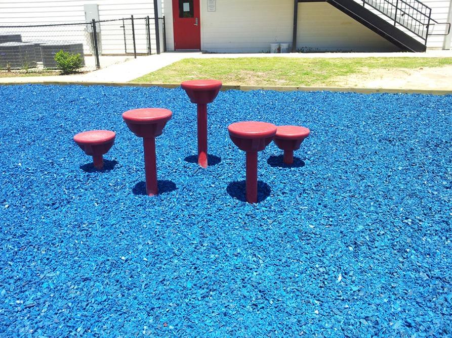 Florida-School-Playground-Mulch (7)