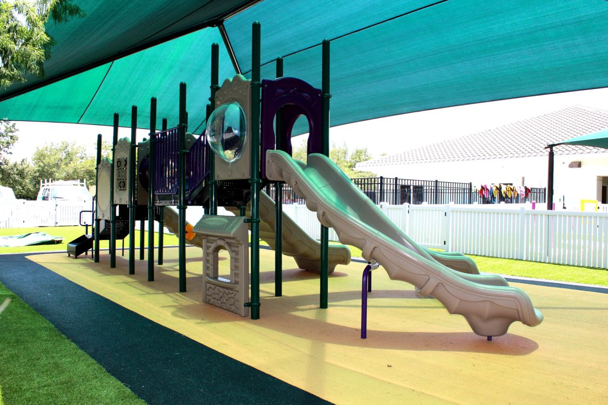 Fort-Myers-Florida-Daycare-Commercial-Playground (10)