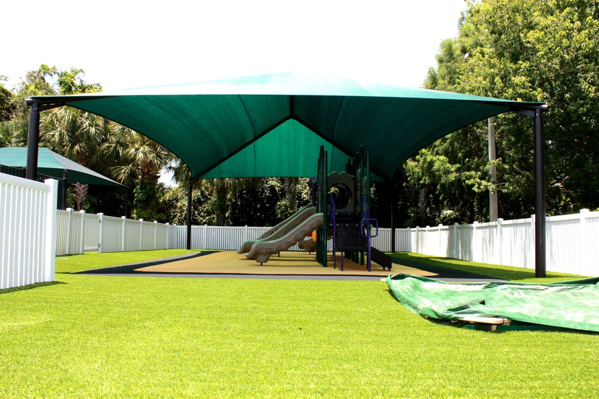 Fort-Myers-Florida-Daycare-Commercial-Playground (16)