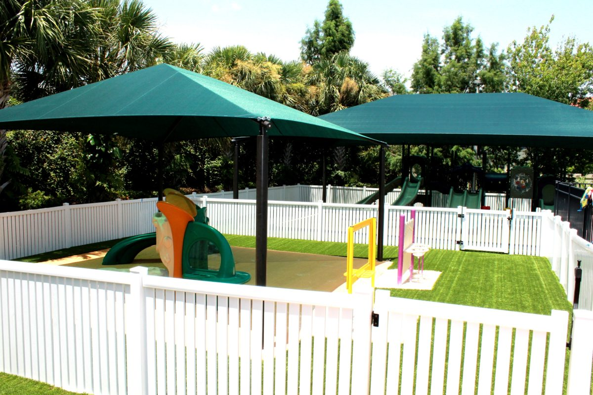 Fort-Myers-Florida-Daycare-Commercial-Playground (24)