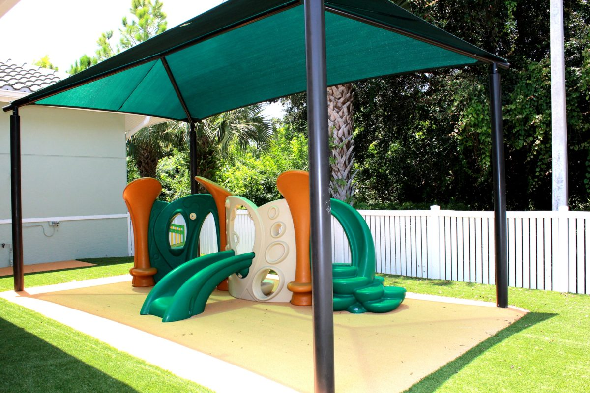 Fort-Myers-Florida-Daycare-Commercial-Playground (39)