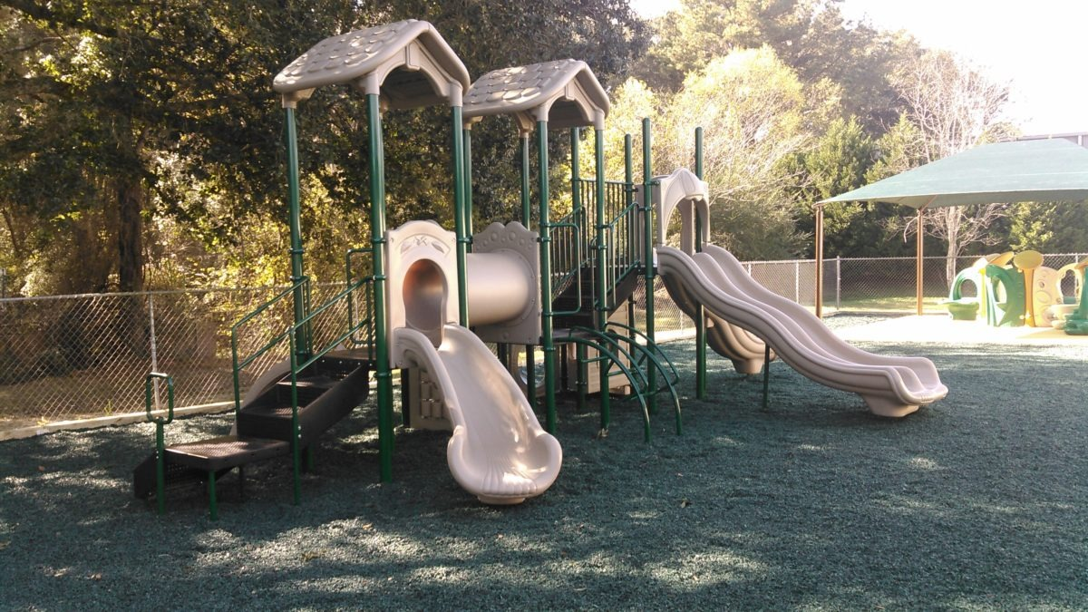Georgia-Daycare-Center-Commercial-Playground-Equipment (6)