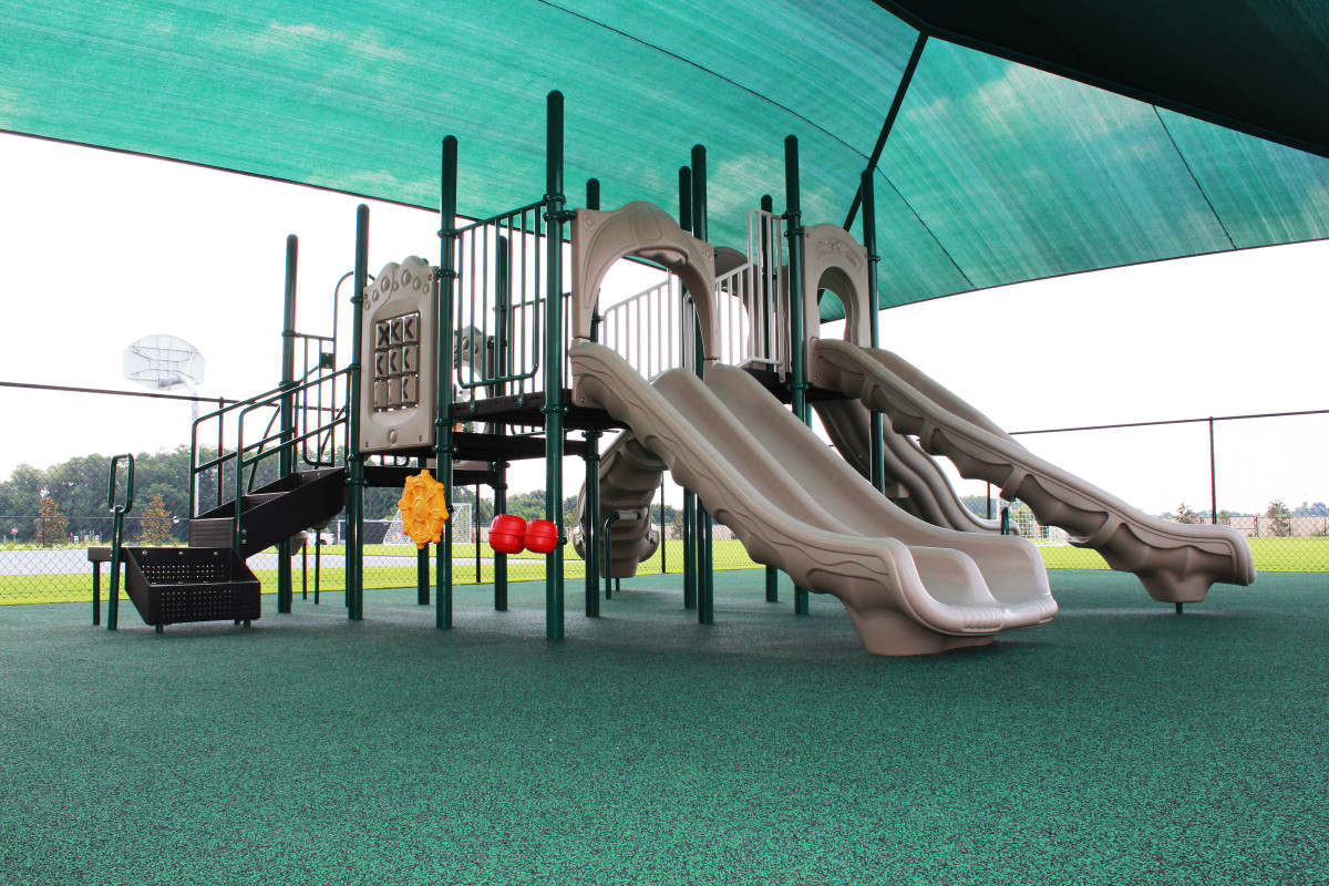 Kissimmee-Florida-Charter-School-Playground (12)