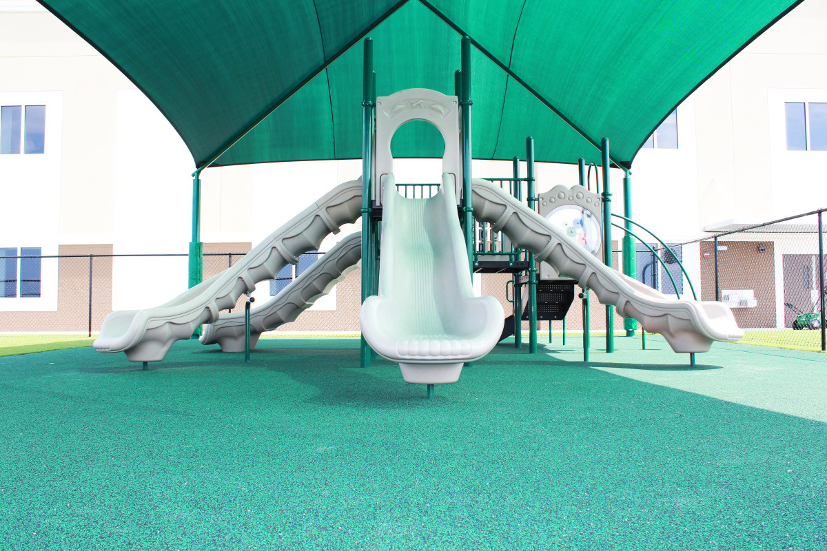 Kissimmee-Florida-Charter-School-Playground (14)