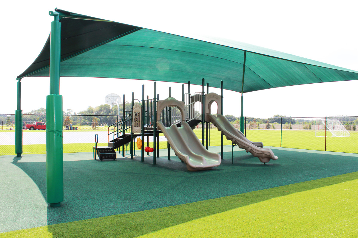 Kissimmee-Florida-Charter-School-Playground (7)