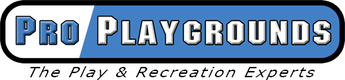 Pro Playgrounds | The Play and Recreation Experts