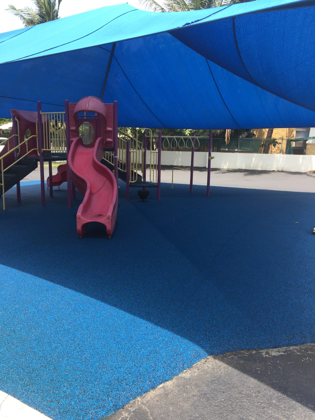 Miami-Florida-Playground-Surfacing (1)