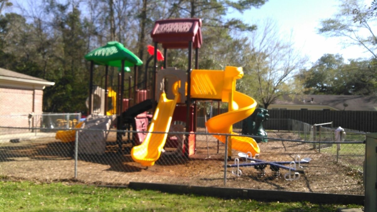 Mobile-Alabama-Daycare-Playground (1)
